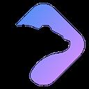 Logo Dapi